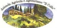 Agriturismo Il Colle
