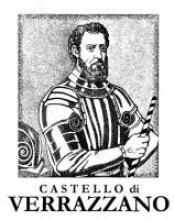Fattoria Castello di Verrazzano