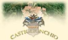 Il Castiglionchio