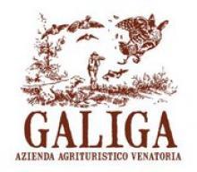 AZIENDA AGRITURISTICA GALIGA