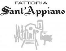 Fattoria Sant'Appiano